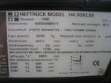 HYSTER H4.00 XLS6