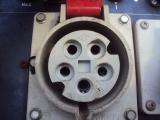 STROOMGENERATOR MPM12