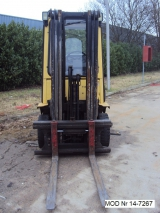 HYSTER H1.75XM