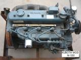KUBOTA V1305-EU3