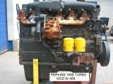 PERKINS MOTOR 1006